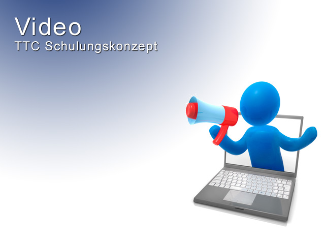 video schulungskonzept turbocad